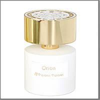 Тестер Tiziana Terenzi Luna Collection Orion духи 100 ml. (Тизиана Терензи Луна Коллекция Орион)