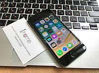 IPhone 5s 16Gb Space Gray Neverlock Магазин, гарантия. Отправка НП
