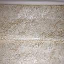 Обои Карамболь 2 8575-01 винил горячего тиснения,ширина 1.06,в рулоне 5 полос по 3 метра., фото 2