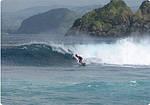Отдых в Индонезии, остров Ломбок из Днепра / туры на остров Ломбок из Днепра, фото 5