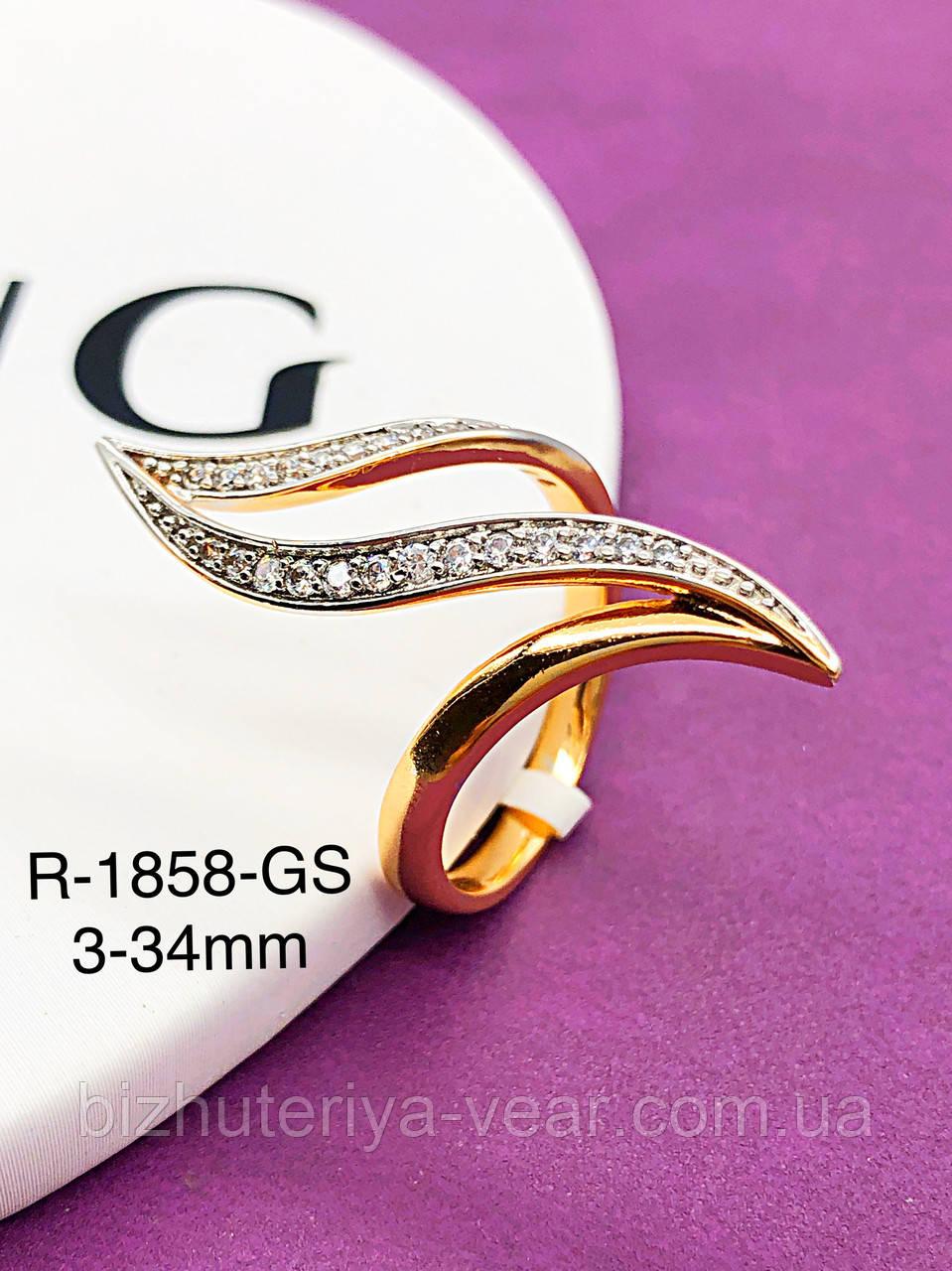 Кольцо R-1858(6,7,8)