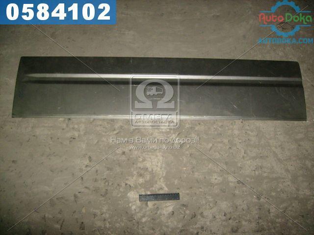 Рем. вставка ГАЗ 2705 (сдвижной двери )  2705-8405048