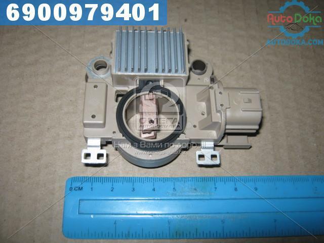 Регулятор генератора ХОНДА Civic (производство  GENON, Korea)  GNR-M062