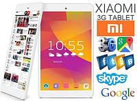 ⫸ЗВОНЯЩИЙ⫷ Планшет Xiaomi 3G 2 SIM 6 Ядер ОПЕРАТИВКА 1 GB +8 GB Ксаоми