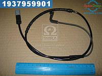 ⭐⭐⭐⭐⭐ Датчик износа колодок тормозных БМВ X5, X6 (производство  FEBI)  29661