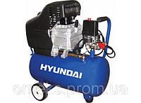 Компрессор Hyundai HY 2024 KOR