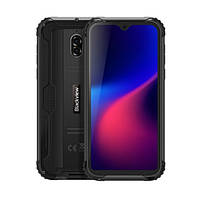 Смартфон Blackview BV5900 3/32GB Black