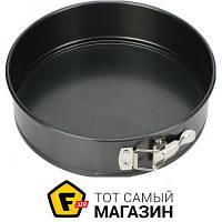 Форма Tescoma Delicia 20см (623252)