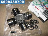 ⭐⭐⭐⭐⭐ Крестовина (производство  GMB)  GUT-25