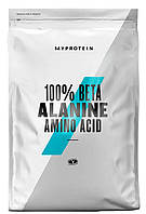 Бета-аланин Myprotein Beta Alanine (500 г)