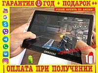 ЗВОНЯЩИЙ Планшет 10 дюймов 8Ядер Samsung 2GB Ram 16Gb ROM lenovo mi lg
