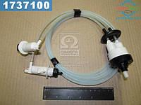 ⭐⭐⭐⭐⭐ Гидрокорректор фар ВАЗ 2110, 2111, 2112 (производство  ДААЗ)  21100-371801000