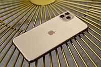 """Успей Заказать! Apple Iphone 11 Pro Max 6.5"""" 2-Sim! Официальная Реплика Айфон 11 Про Макс. Гарантия 1 Год!"""