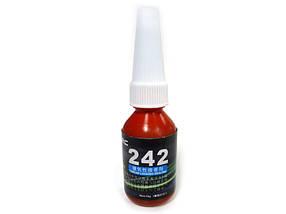 Thead Locking Sealing 242 (синий)
