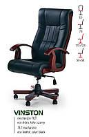 Компьютерное кресло VINSTON