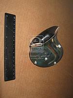 ⭐⭐⭐⭐⭐ Сигнал звуковой ВАЗ 2105-06-07 (производство  Лысково)  С309