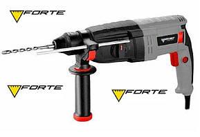 Forte RH 26-8 R Перфоратор