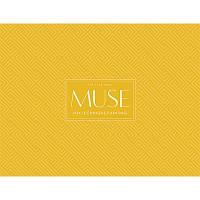 Альбом на склейке А4 15л Mix Texchnigue MUSE PD-GB-0100-035