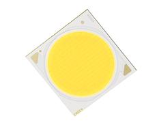 Мощные светодиодные матрицы COB (CREE / Citizen / Seoul Semiconductor )
