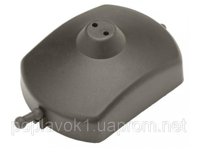 Чехол защитный MORA ICE MPEA200 2-3454