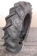 ⭐⭐⭐⭐⭐ Шина 8,3-24 100А6/93А8 AS-Agri 13 6PR TT (Cultor)  5002603980000