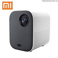 Full HD LED DLP проектор Xiaomi Mijia (Youth Edition)