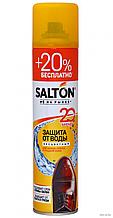 Бесцветная защита от воды Salton, 300 мл
