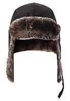 Зимняя шапка для мальчика Reimatec Ilves 528537-9990. Размеры 48-56., фото 1