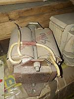 Балласт Ватра ДРЛ 400W открытый ртуть-металлогалоген дроссель 400 ватт ДРЛ 400