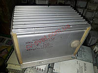 Герметичный Дроссель ДРЛ 700w Ватра Медь балласт 700 ватт