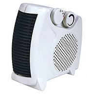 Тепловентилятор Calore FH-TP2 1000/2000 Вт KTG