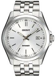 Orient UND6003W оригинал