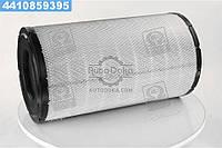 ⭐⭐⭐⭐⭐ Фильтр воздушный ДAФ (RIDER)  RD107