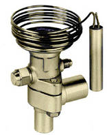 Клапанный узел ALCO X 9144-В11В