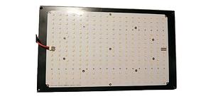 Светодиодные платы Quantum Boards на брендовых светодиодах