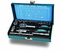 Универсальный набор инструмента 20 предметов Hyundai K 20 KOR
