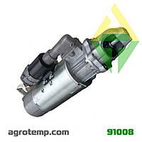 Стартер ЯМЗ-236 ЯМЗ-238 СТ-25.01 реставрация