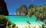 Отдых в Тайланде из Днепра / туры на острова Самуи, Пхукет, Пхи-Пхи, Краби, Чанг из Днепра, фото 3
