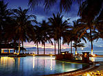 Отдых в Тайланде из Днепра / туры на острова Самуи, Пхукет, Пхи-Пхи, Краби, Чанг из Днепра, фото 4
