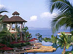 Отдых в Тайланде из Днепра / туры на острова Самуи, Пхукет, Пхи-Пхи, Краби, Чанг из Днепра, фото 5