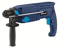 EINHELL BLUE Перфоратор BT-RH 920E 920Вт, 5100об/мин  5,180/2,4J  KTG