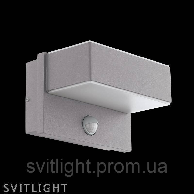 Настенный светильник 97159 Eglo