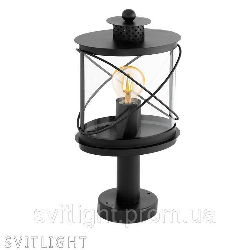 Уличный фонарь 94864 Eglo