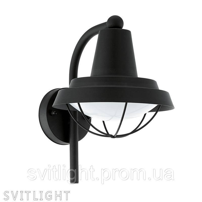 Настенный светильник 94862 Eglo