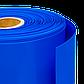 Термоусадочная пленка 400mm*0,15, фото 2