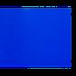 Термоусадочная пленка 400mm*0,15, фото 5
