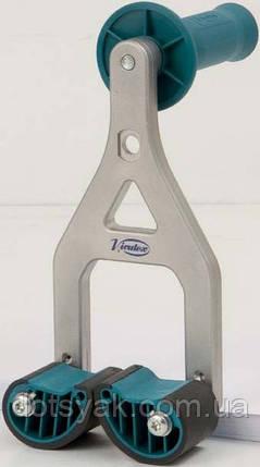 Приспособление для переноски листового материала (2 шт. ) PT 81U, фото 2
