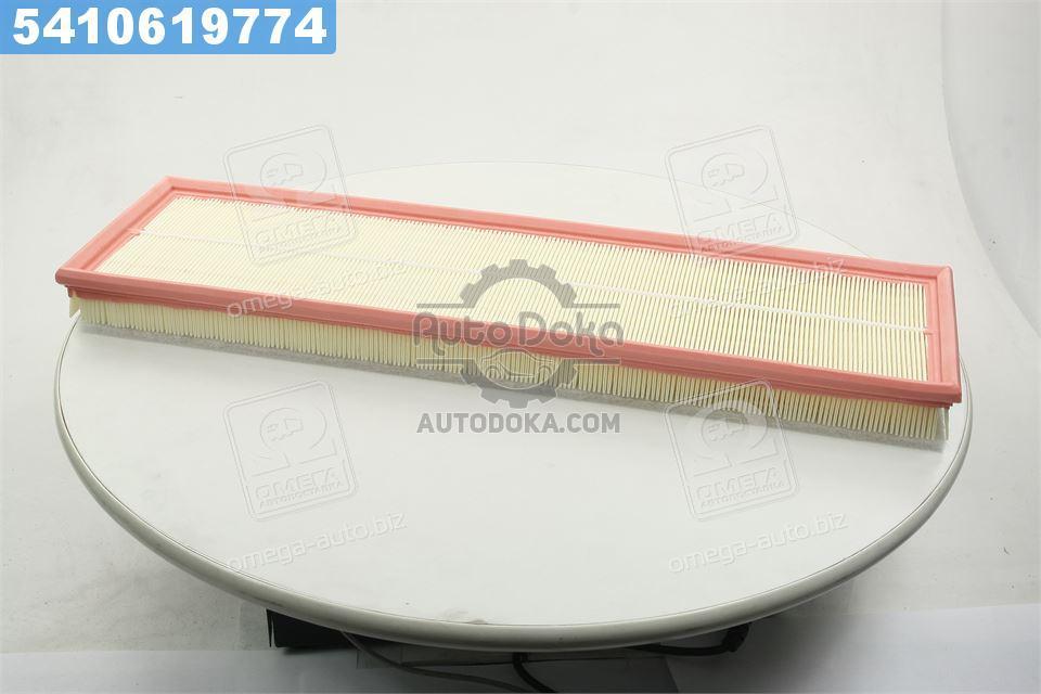 Фильтр воздушный БМВ (производство  M-filter) 3, 5, 7, K295
