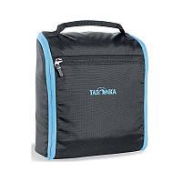 Косметичка Tatonka Wash Bag DLX Black (TAT 2836.040)