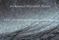 Перламутровый краситель «Черный» 2 г
